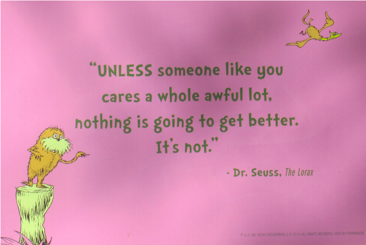 dr-seuss-lorax-quote