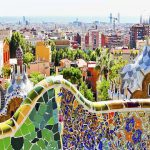 Responsible Tourism in Barcelona