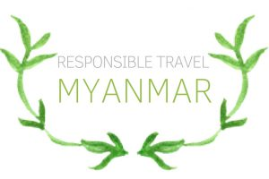 Myanmar Responsible Travel & Social Enterprise Guide