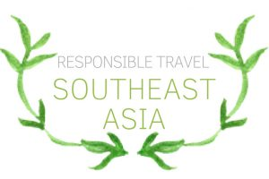 Southeast Asia Responsible Travel & Social Enterprise Guide