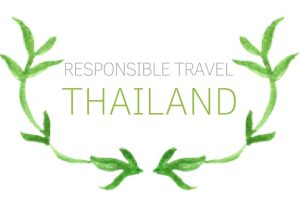 Thailand Responsible Travel & Social Enterprise Guide
